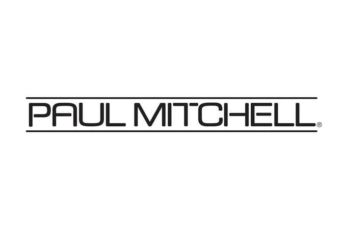 Paul Mitchell Photo